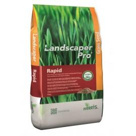 Seminte de gazon Landscaper Pro RAPID