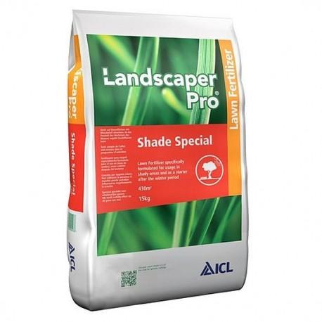 Ingrasaminte Gazon Landscaper Pro SHADE SPECIAL