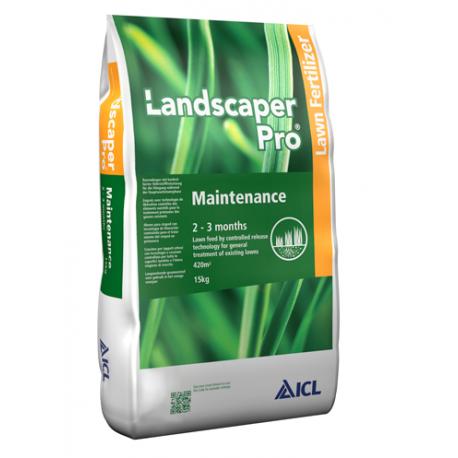 Ingrasaminte gazon Landscaper Pro Maintenance