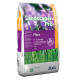 Ingrasaminte gazon Landscaper Pro Flora