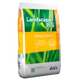 Ingrasaminte gazon Landscaper Pro Stress Control