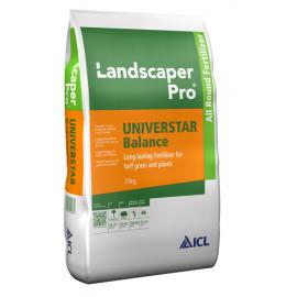 Ingrasaminte gazon Landscaper Pro Universtar Balance