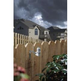 Senzor de ploaie RSD-BEx