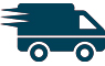<p>Livrare gratuita pentru comenzi mai mari de 499 lei</p> <address>*curierat: in zonele fara km suplimentari</address>